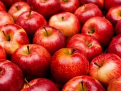 J&K Administration Procures 1.34 Lakh Apple Boxes In South Kashmir