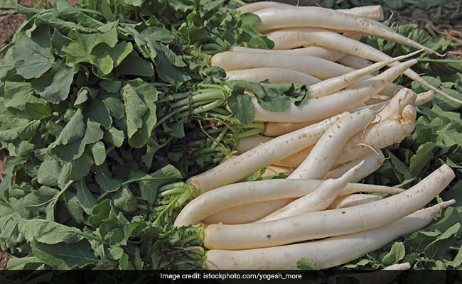 Benefits Of Radish: 9 Healthy Reasons Why You Should Add Radish To Your Diet? Benefits Of Radish For Good Health And Immunity