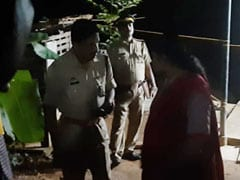 Kerala Teen Set On Fire For Refusing Marriage Offer: Police