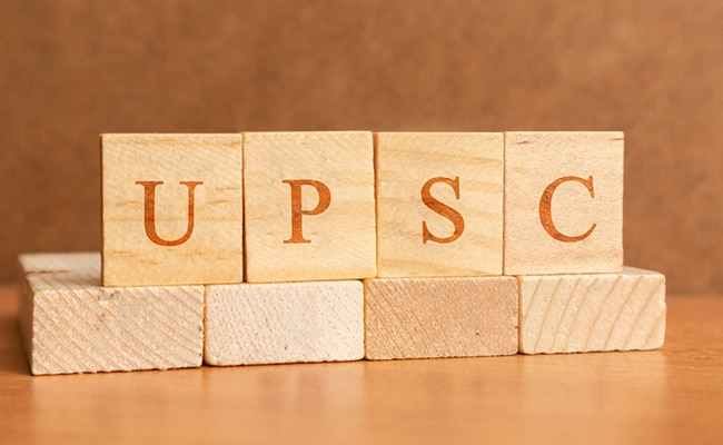 UPSC Civil Services Exam: Details On Eligibility Criteria