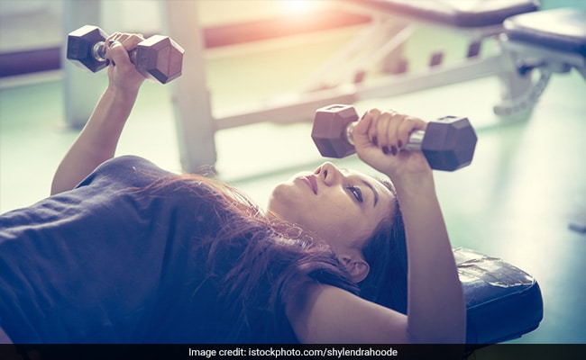 655kjl7_exercise-_625x300_18_October_19 Exercising Earlier than Breakfast Might Be Higher For Managing Blood Sugar, Says Research