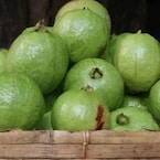 5 Reasons Why You Must Eat More Guavas To Manage Blood Sugar