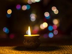 Diwali 2019: इस दीवाली ड्राय फ्रूट्स से करें मुंह मीठा, तोहफे में दे ये 7 गिफ्ट हैम्पर्स