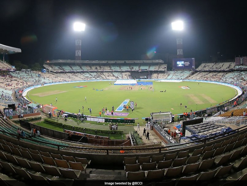India vs Bangladesh: Daljit Singh advises more grass on pitch for historic day-night Test at Eden Gardens
