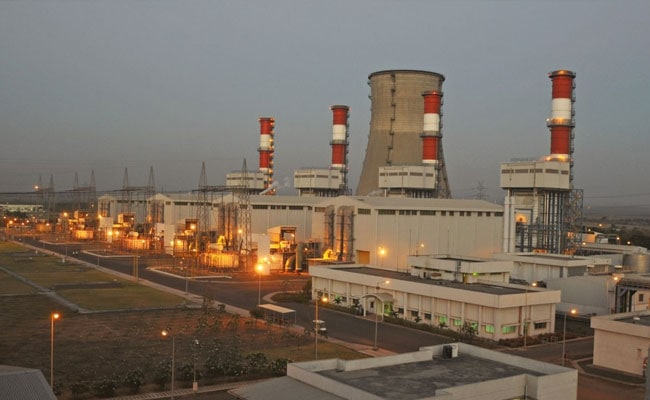 Power Firm Told To Pay Rs 35,000 Compensation For Faulty Bill