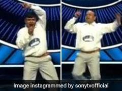 Viral Video: 'इंडियन आइडल' में ऑडिशन दे रहा था शख्स, तभी गिर गया विग और फिर...