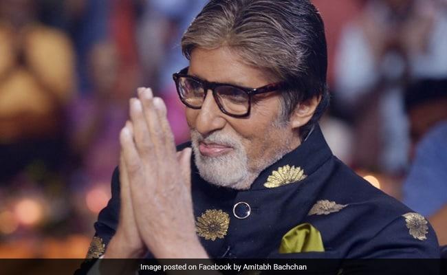Kaun Banega Crorepati 11, Episode 47 Written Update: Amitabh Bachchan Reveals His Plan B If He Hadn't Become An Actor