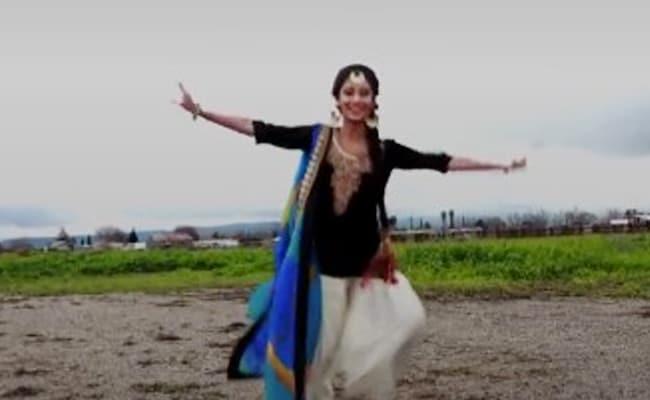 Viral Video: इस लड़की ने TikTok पर मचाई धूम, देखें 5 धांसू वायरल Video