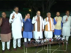 জেজেপিকে দলে টেনে হরিয়ানায় সরকার গড়ছে BJP-JJP জোট! উপ মুখ্যমন্ত্রী চৌতালার দল থেকেই