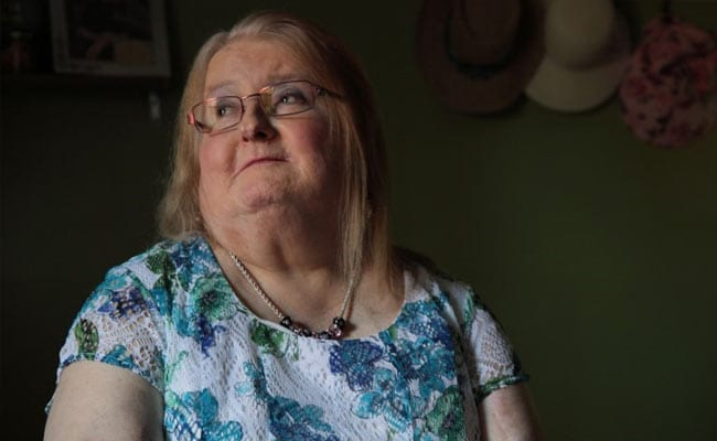 US Transgender Woman Lost Her Job. She Is Now Taking The Case To Court