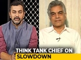 Video : Jobs Surge Amidst Slowdown?