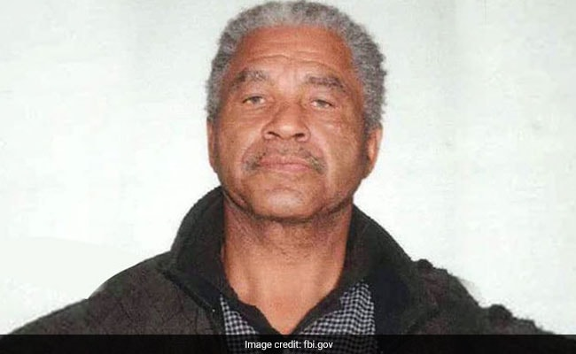 """""""Most Prolific"""" US Serial Killer Murdered At Least 50, Believed He Would Get Away"""