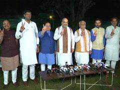 हरियाणा में BJP और JJP के बीच क्या समझौता हुआ, जानें अंदर की 10 बड़ी बातें