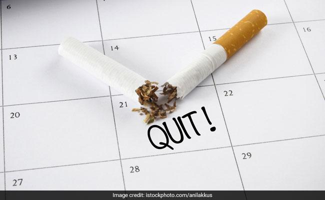 Diabetics, Here Are 5 Dangerous Ways Smoking Is Harming You