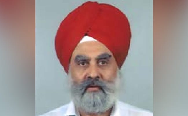 PMC Bank Scam: Mumbai Court Extends Police Remand Of Former Director Surjit Singh Arora