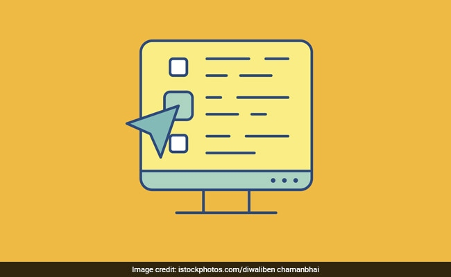 NTA To Begin Form Correction Process For UGC NET, CSIR NET Today
