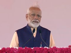 "Rashtriya Ekta Diwas 2019: ""Unity In Diversity Our Identity"": PM On Sardar Patel's Birth Anniversary"