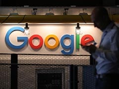 Ranking On Top Of Google Results Means Spending More Money For Companies