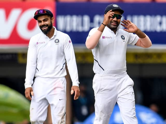Brian Lara Feels Virat Kohli, Rohit Sharma Can Break His 400-Run Test Record