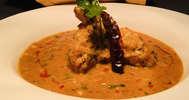 Chicken Palwal