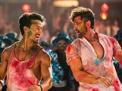 <i>War</i> Box Office Collection Day 12: Hrithik Roshan And Tiger Shroff's Film Is 'Eleventh Highest Earning' Of All Time At Rs 271 Crore