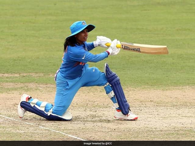 India Women vs South Africa Women: Mithali Raj, Punam Raut Shine As India Clinch Series With 5-Wicket Win Over South Africa