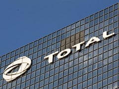 French Energy Major Total To Buy 37% Stake In Adani Gas