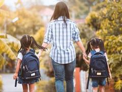 Assam Wants Legislators, Parliamentarians Brought Under Two-Child Policy