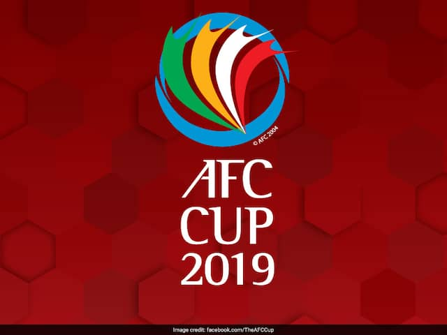 AFC Cup Summit Clash Moved From North Korea To China