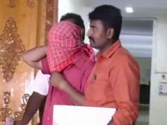 "Tamil Nadu NEET Scandal Tip Of Iceberg, ""It's A Big Nexus"", Say Experts"
