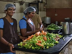 Indian Coffee House Recruits Women For First Time In Its 61-Year History