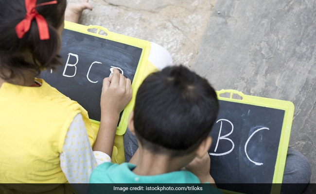 New National Education Policy Will Be In Public Domain Very Soon: HRD Ministry