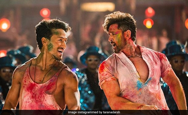 War Box Office Collection Day 12: Hrithik Roshan And Tiger Shroff's Film Is 'Eleventh Highest Earning' Of All Time At Rs 271 Crore
