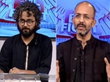 Video : What About Jobs And Agrarian Distress?