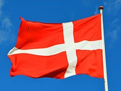 Denmark Passes Law To Strip Jihadists Of Nationality