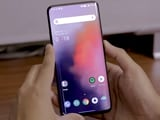 Video : OnePlus 7T Pro Review - The Flagship Smartphone You've Been Waiting For?