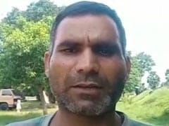"CRPF Soldier Threatens To Become ""Paan Singh Tomar"" Over Land Dispute"