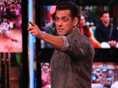 <i>Bigg Boss 13</i> Written Update October 26, 2019: Salman Khan Introduces Wild Card Contestants Vikas Pathak And Tehseen Poonawalla