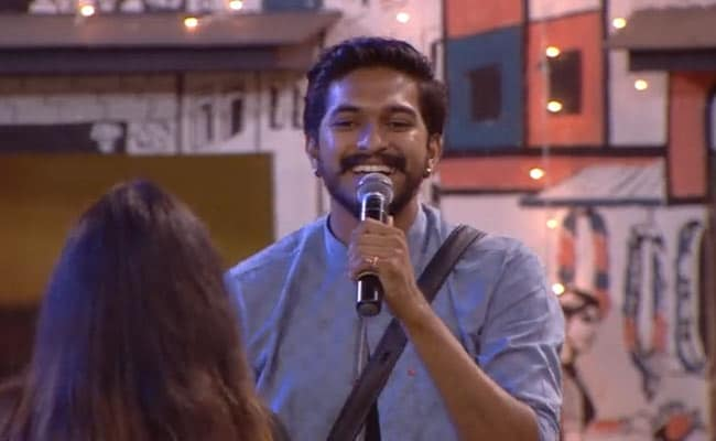 Bigg Boss Tamil 3, Day 100 Written Update: How Mugen Rao Made The 100th Day Extra Special