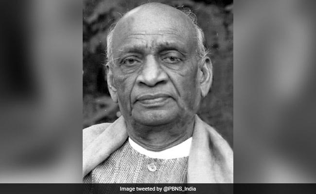 Sardar Vallabhbhai Patel: कुछ ऐसा है वल्लभ भाई पटेल के 'सरदार' बनने का सफर, जानिए 10 बातें