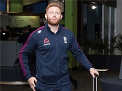 "Jonny Bairstow Terms New Zealand T20Is ""Journey Towards T20 World Cup"""