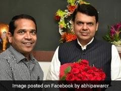 Maharashtra Elections 2019: Why A Seat In Maharashtra's Arid Region Has Devendra Fadnavis' Blessings