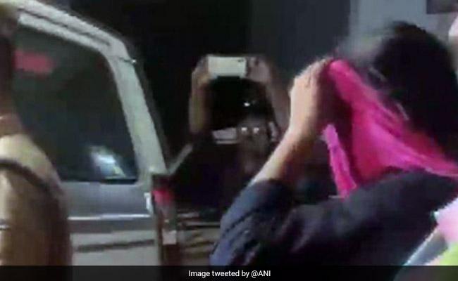 Kerala Serial Killer Jolly Thomas's Bail Plea Rejected