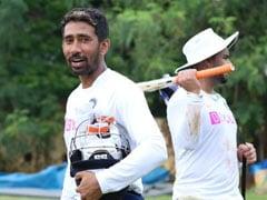 IND vs RSA 1st Test: इस वजह से Virat Kohli ने Wriddhiman Saha को Rishabh Pant पर तरजीह दी