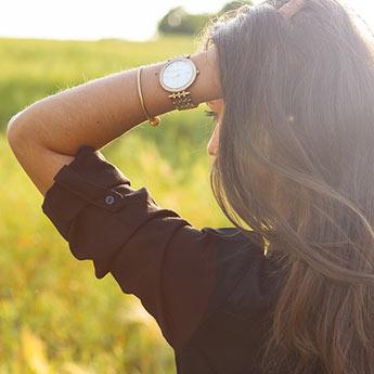 Amazon Great Indian Festival 2019: बालों के इन 10 प्रोडक्ट्स पर है 50 फीसदी तक का डिस्काउंट