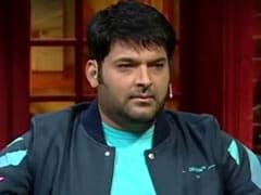 कपिल शर्मा को इस एक्ट्रेस ने दी धमकी, कहा- प्रॉफिट में से 10 प्रतिशत चाहिए, नहीं तो तेरा Video...