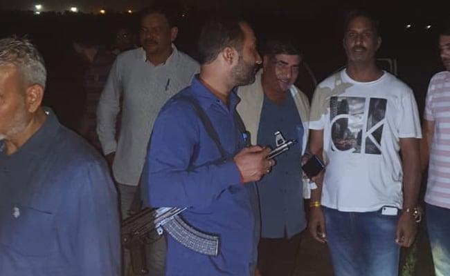 जाल बिछाकर दिल्ली पुलिस ने पकड़े गैंगस्टर नीरज बवानिया गैंग से जुड़े 3 बदमाश, सभी पर था 25-25 हज़ार का ईनाम