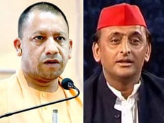 Zero Transparency In Uttar Pradesh? No RTI Reports Published In 14 Years, Shows Study