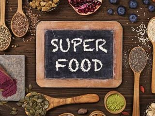 Superfoods of 2019: These 5 superfoods were top trending this year, whose benefits surprised, health benefits of Superfoods