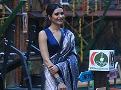 <i>Bigg Boss 13</i> October 29 Preview: Karishma Tanna Will Give The Contestants A Golden Chance